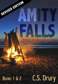 amityfalls_book1&2_revised