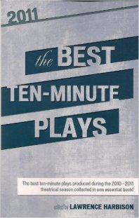 best10minplays_smith&kraus