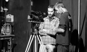 cs_video_directing
