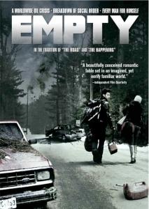 empty_poster