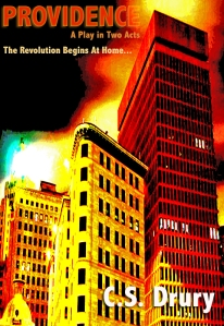 Providence_bookcover