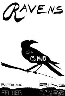 ravens_poster